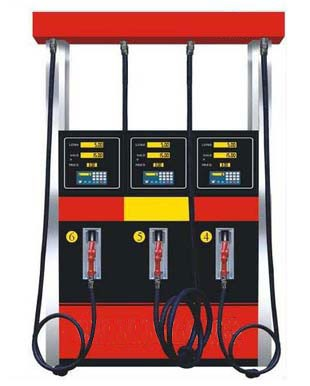 fuel dispenser pumps parts supplier cebu 06